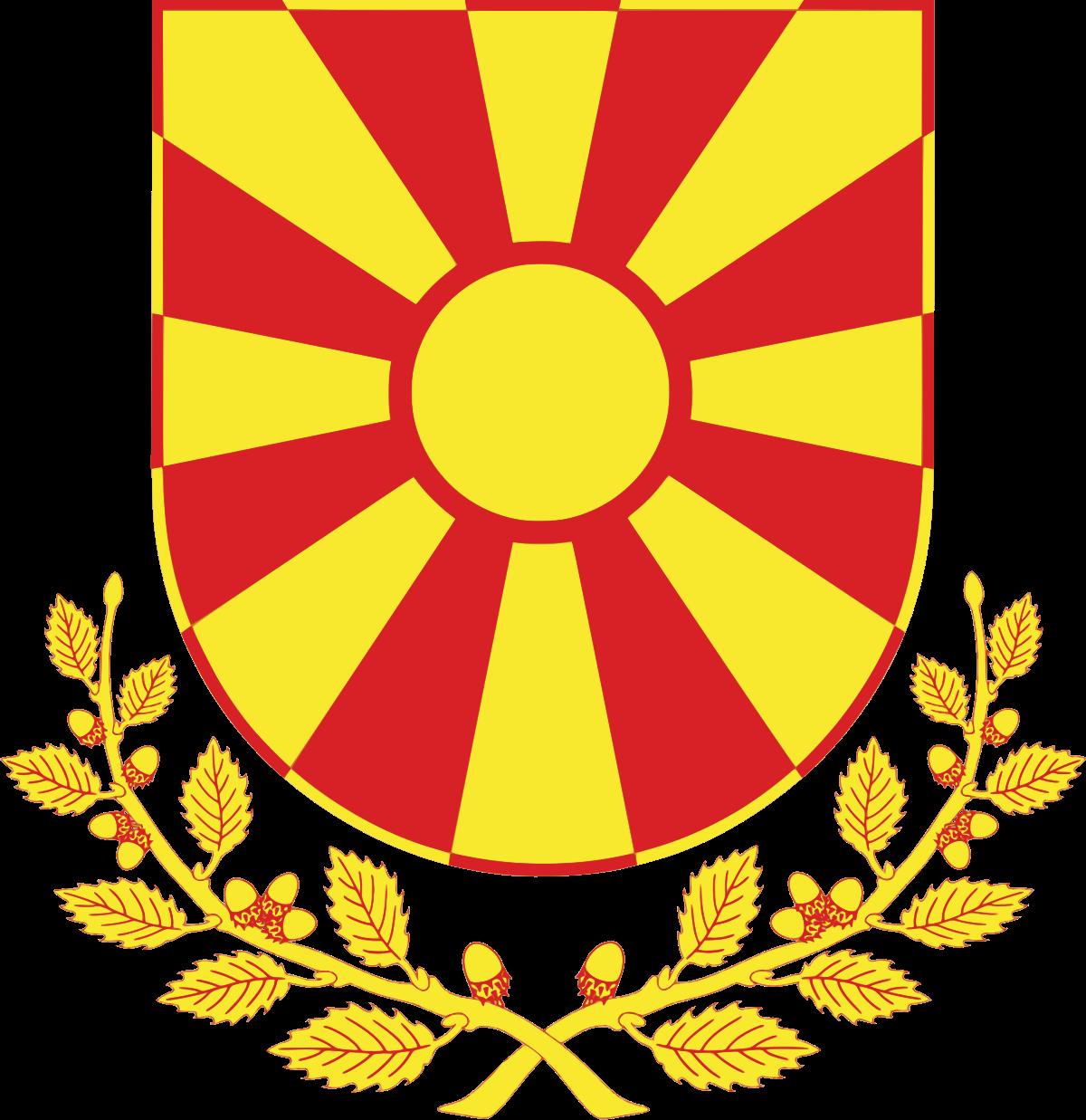 Vardar Skopje Fk Borec